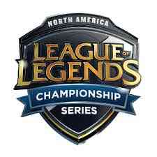Jersey Mike's Partners with North American League of Legends Championship Series.