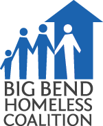Big Bend Homeless Coalition Logo
