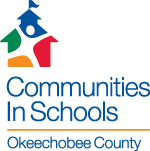 Okeechobee Sherriffs Department Logo