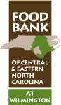 Wilmington Food Bank Logo