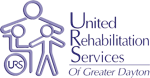 United Rehabilitation Services Logo
