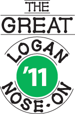 Logan Center Logo