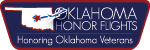 Honor Flights Logo
