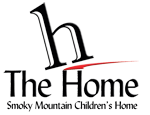Smokey Mountain Childrens Home Logo