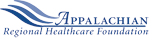 Appalachian Regional Healthcare Foundation Logo