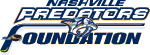 Predators Foundation Logo