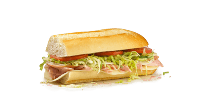 jersey mike's subs chipotle turkey