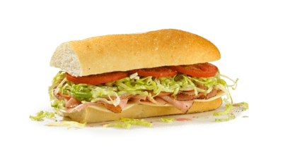 jersey shore subs