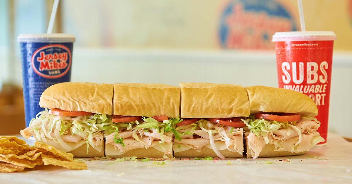 c8ac73952448 Order Online - Jersey Mike s Subs