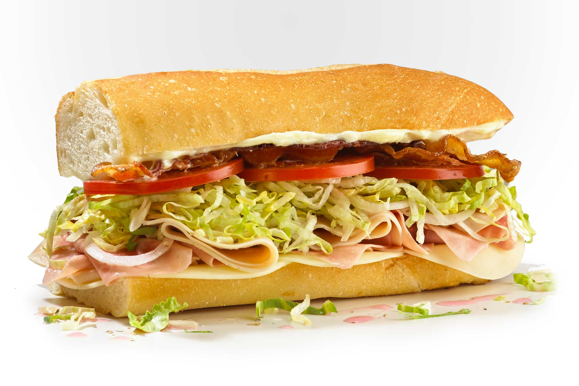 8 club sub cold subs jersey mike s subs